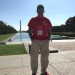 Employee Spotlight: Kevin Davey, Flight RN 1