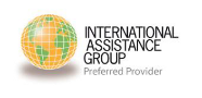 International Assistance Group Preferred Provider